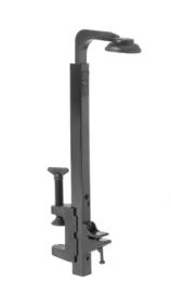 598719 Non-drip houder schapmontage