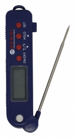 271308 Inklapbare thermometer