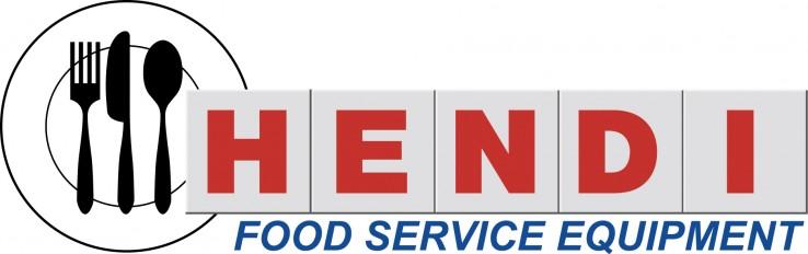 logo-hendi-2011.jpg