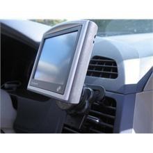 TomTom One V2 V3 3RD 2ND Edition navigatie luchtrooster autohouder