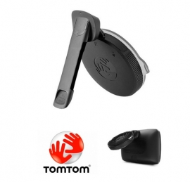 TomTom EASYPORT MOUNT KIT Auto Zuignap Start 50 GO 50