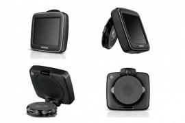 luidspreker speaker onderdeel voor TomTom Start Classic Start Pearl navigatie