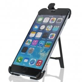 HR Richter Cradle Apple iPhone 6 plus iPhone 6s plus