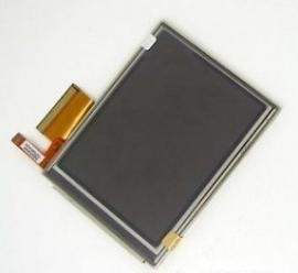 Compleet LCD display scherm voor Garmin Nuvi 300 320 340 350 360