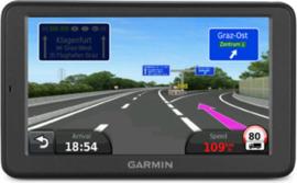 Accu batterij voor Garmin Seat Mii Volkswagen Up Skoda Citigo