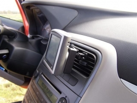 HR Richter luchtroosterclip autohouder voor TomTom One XL XL HD
