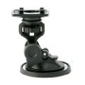 HR Richter Swivel Neck Suction Mount 6