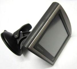 TomTom One V2 V3 3RD 2ND Edition navigatie zuignap autohouder