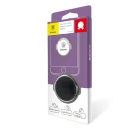Baseus Small Ears universeel magneet plakschijf telefoonhouder
