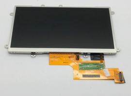 lcd display scherm los voor TomTom GO 500 5000