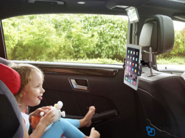 """Baseus hoofdsteun autohouder voor tablet 4,7 tot 12,9"""""""