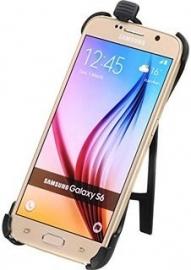 HR Richter Cradle houder voor Samsung Galaxy S6