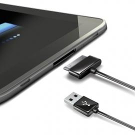 USB datakabel Samsung Galaxy Tab