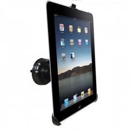 Passieve houder met een zuignap voor Apple iPad 1