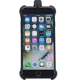 HR Richter Cradle houder voor Apple iPhone 7 8 Plus met standaard
