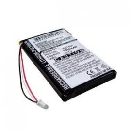 Accu batterij voor TomTom GO 520 530 620 630 720 730 920 930