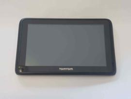TomTom GO 5150 LCD Compleet scherm unit met behuizing