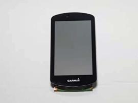 Garmin Edge 1030 LCD Scherm en Digitizer aanraakscherm compleet