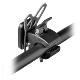 Celly GHOSTBIKE magneet telefoonhouder fiets