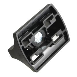 HR Richter Camera Adapter HR1764