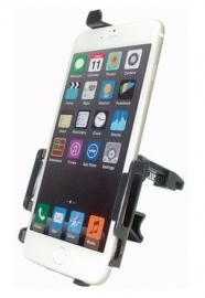 Haicom luchtrooster autohouder Apple iPhone 6 6S