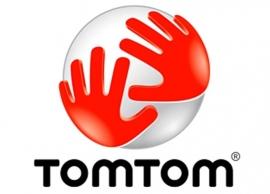 TomTom EASYPORT MOUNT KIT Auto zuignap houder GO 600 GO 610 GO 6000 GO 6100