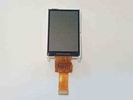 Garmin Edge 800 810 lcd display scherm onderdeel