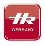 HR GRIP Micro Global 8 korte stevige zuignap verstelbaar