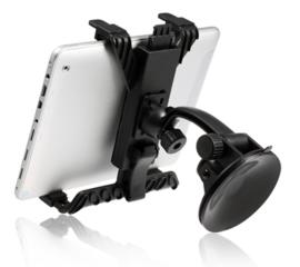 Dashboard universeel tablet auto houder steun