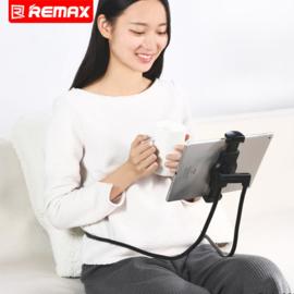 Remax Laziest Holder steun standaard voor tablet en smartphones