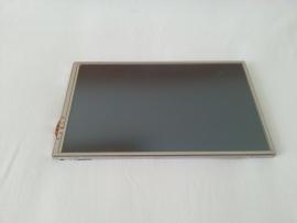 LCD scherm display scherm voor TomTom Start 60 eerste model