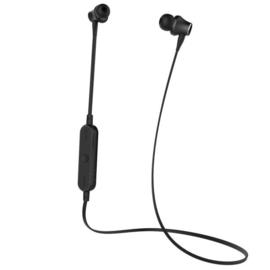 Celly BH STEREO Bluetooth in-ear draadloze oordopjes zwart