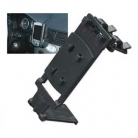 HR Richter Vent Mount 2 HR1570 luchrooster auto clip