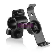 Garmin Nuvi 30 Fietshouder Bike Holder