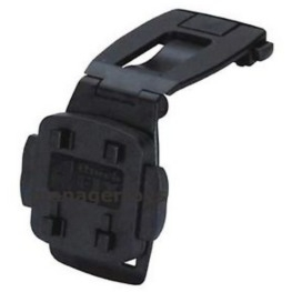HR Richter Belt Clip 4QuickFIX riemclip bevestiging