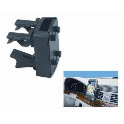 HR Richter vent mount clip voor in de luchtrooster auto HR1582