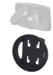 HR Richter TomTom ONE XL XXL adapter cradle HR1758