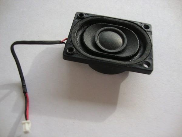 Originele speaker luidspreker onderdeel voor Tomtom GO 710 910 navigatiesysteem