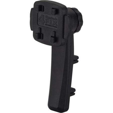 HR GRIP Dual Vent Mount 4QuickFIX auto ventilatie clip houder