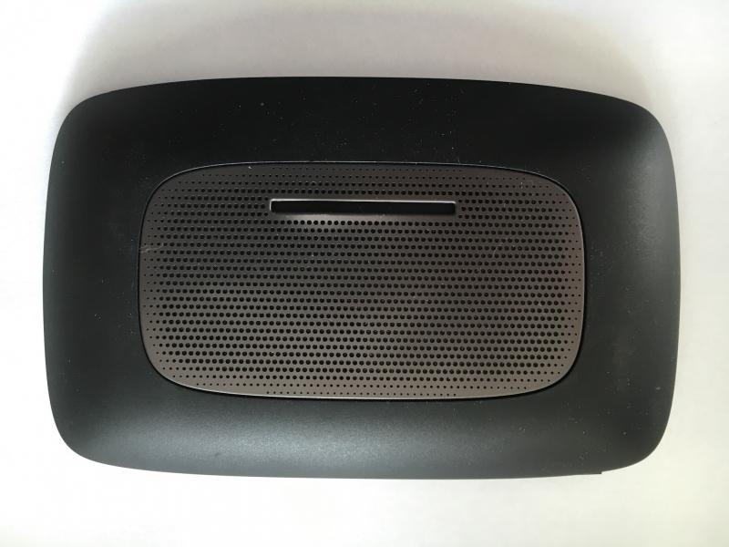 luidspreker speaker onderdeel voor TomTom GO 500 GO 510 GO 5000 GO 5100