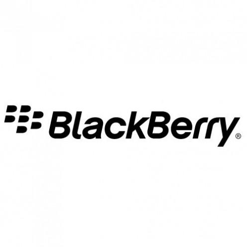blackberrylogo05.jpg