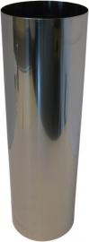 Thermokrimp Ek Ø180mm  - Schuifpijp 8 - 90cm  #EK180004