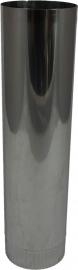 Thermokrimp Ek Ø180mm  - 100cm lengte #EK180001