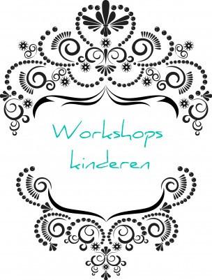workshopskinderen.jpg