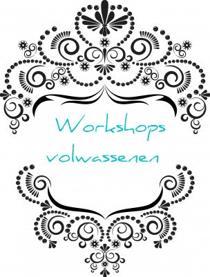 workshopsvolwassenen.jpg
