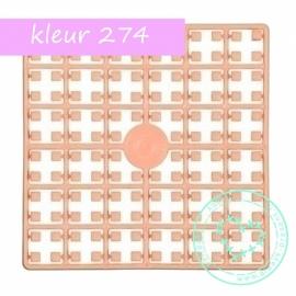 Pixelmatje - pixelhobby - 274