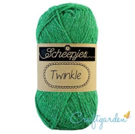 Scheepjes - Twinkel - 930
