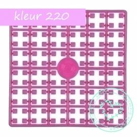 pixelmatje - pixelhobby - 220