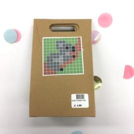 PixelXL-pakket-koala