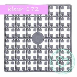 Pixelmatje- pixelhobby - 172